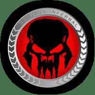 [HUSAR] Brigada Infernal