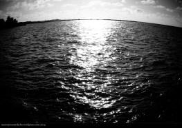 Key West - 02