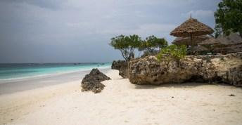 Tanzania-Zanzibar-005-DSC_6301