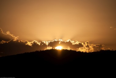 Tanzania-Serengeti_National_Park-009-DSC_5737