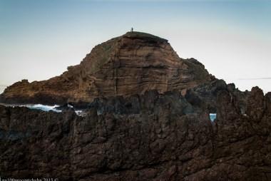 2016-02-08-13-Madeira-DSC_2042