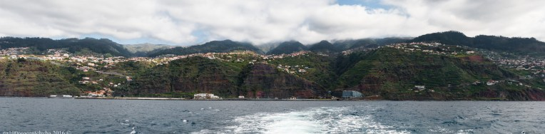 2016-02-08-13-Madeira-panorama-[Group 0]-DSC_1719-Edit_DSC_1727-Edit-9 images