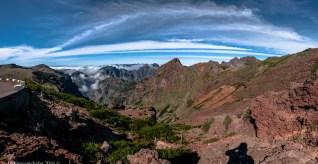 2016-02-08-13-Madeira-panorama-[Group 11]-DSC_2357-Edit_DSC_2376-Edit-20 images