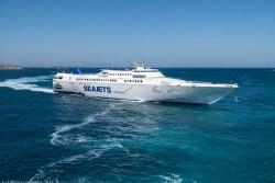 Greece-Naxos-20160711-024502_DSC_6239