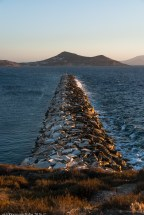 Greece-Naxos-20160711-113014_DSC_6275