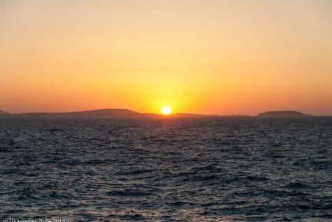 Greece-Naxos-20160711-114908_DSC_6338