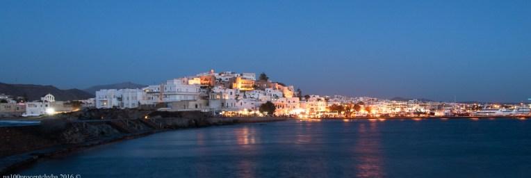 Greece-Naxos-20160711-122515_DSC_6390