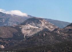 Greece-Naxos-20160712-021914_DSC_6394