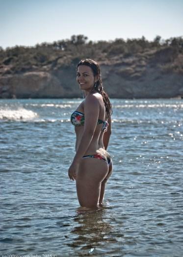 Greece-Naxos-20160712-090525_DSC_6528