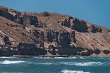 Santorini-day-2-20160719-052953_DSC_7371