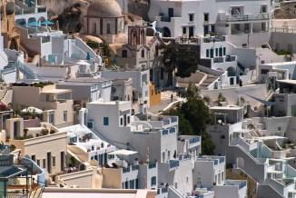 Santorini-day-2-20160719-060947_DSC_7438