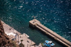 Santorini-day-2-20160719-061108_DSC_7442
