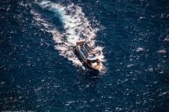 Santorini-day-2-20160719-061144_DSC_7444