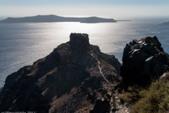 Santorini-day-2-20160719-085757_DSC_7538