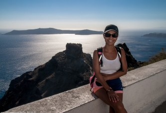 Santorini-day-2-20160719-085956_DSC_7546