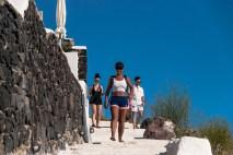 Santorini-day-2-20160719-090717_DSC_7563