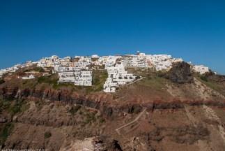 Santorini-day-2-20160719-092241_DSC_7583