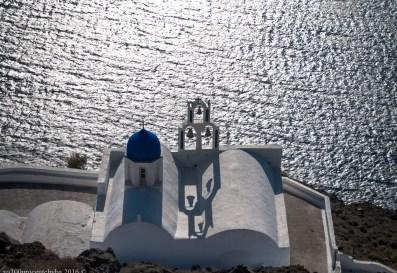 Santorini-day-2-20160719-093524_DSC_7620
