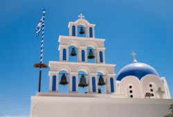 Santorini-Day1-20160718-043659_DSC_7052