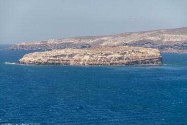 Santorini-Day1-20160718-051635_DSC_7086