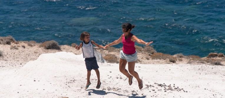 Santorini-Day1-20160718-052208_DSC_7089