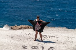 Santorini-Day1-20160718-052544_DSC_7097