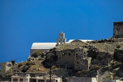 Santorini-Day1-20160718-060656_DSC_7179