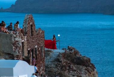Santorini-Day1-20160718-114309_DSC_7234