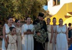 crete-day-2-vouves-20160722-104459_dsc_7957