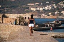 crete-day-3-chania-20160723-102217_dsc_8203