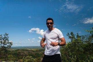 brasil-mato-grosso-cuiaba-chapada-dos-guimaraes-dsc_8587