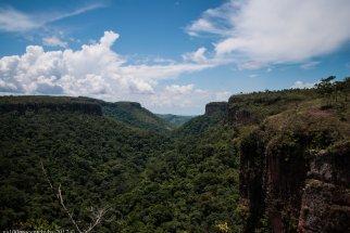 brasil-mato-grosso-cuiaba-chapada-dos-guimaraes-dsc_8744