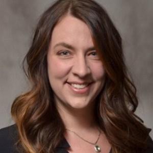 Melanie Graham, University of Minnesota, Saint Paul