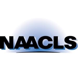 NAACLS