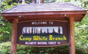 CampWB