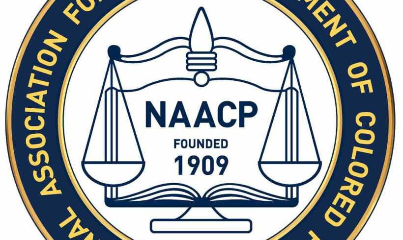 NAACP General Membership Meeting, September—San Luis Obispo