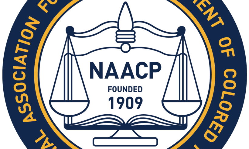 NAACP General Membership Meeting, February—San Luis Obispo