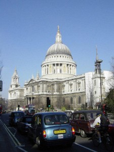 Wren_St_Pauls_Cathedral