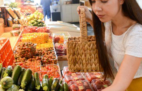 תמונות נעמה שוק האיכרים בנמל 0008 35q6uql5fg6auorzy6kwlm - עולם התזונה