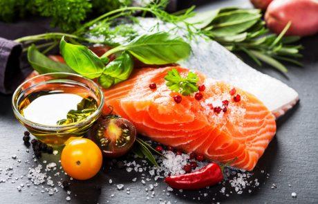 salmon 368lpy8pc8wih23qqekf7u - קינוחים בריאים