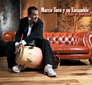 Marco Toro y su Ensamble