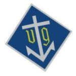 NaSi logo keepo kappa yeet1