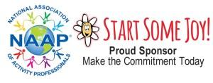 NCCAP_SSJ_sponsor_REVISED