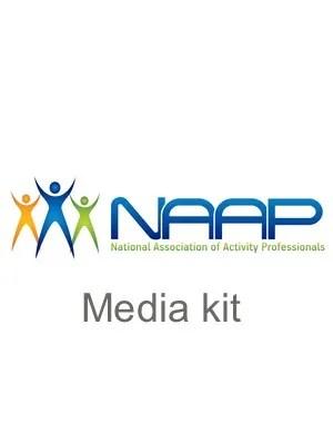 NAP Media Kit