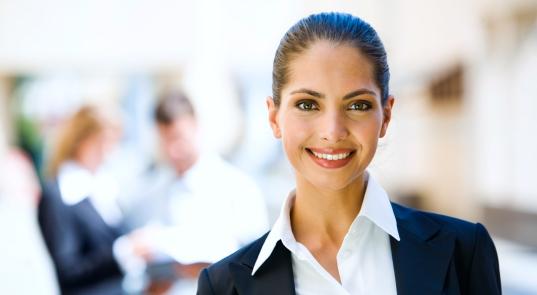 Naaree.com - Women At Work