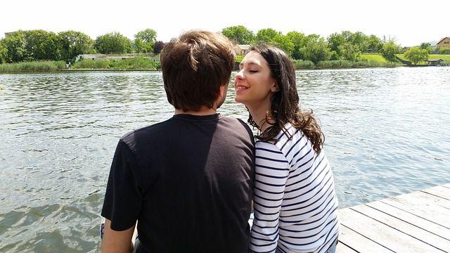 lake-543306_640