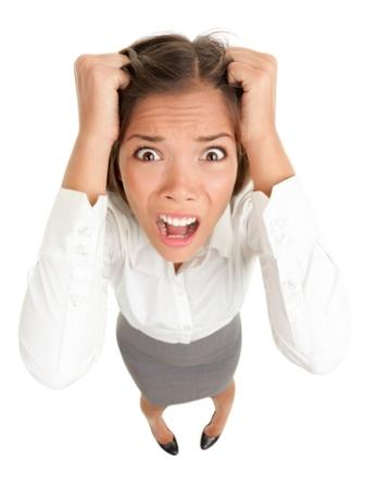 What Is Anger Management And Why Do You Need It? 1