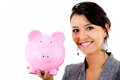 Money Saving Tips for Women