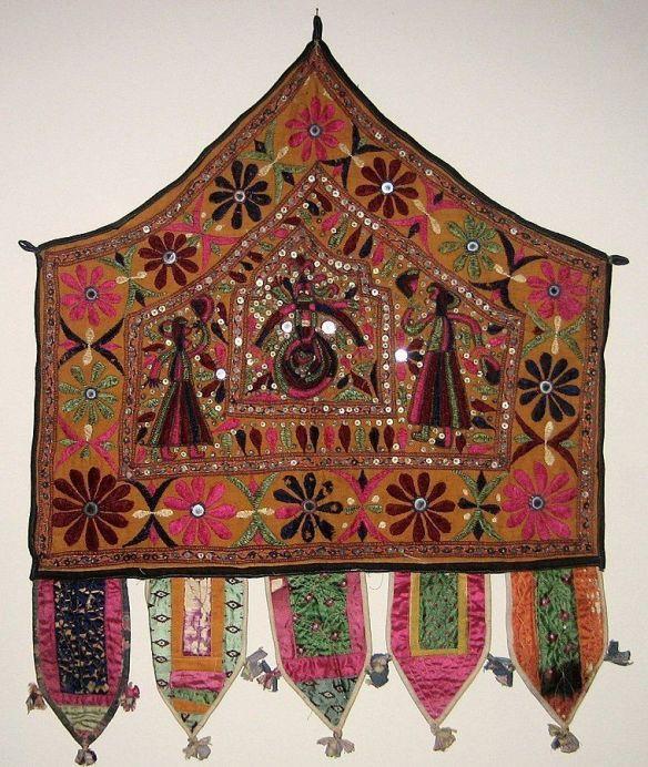 Toran from Gujarat
