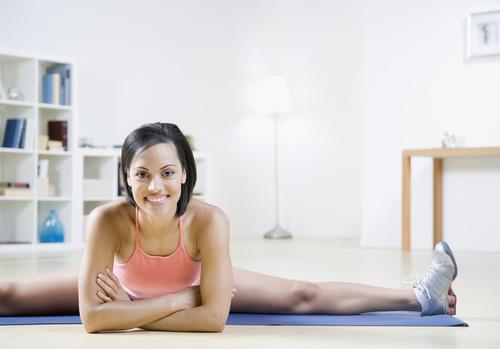 best-yoga-trainers-delhi